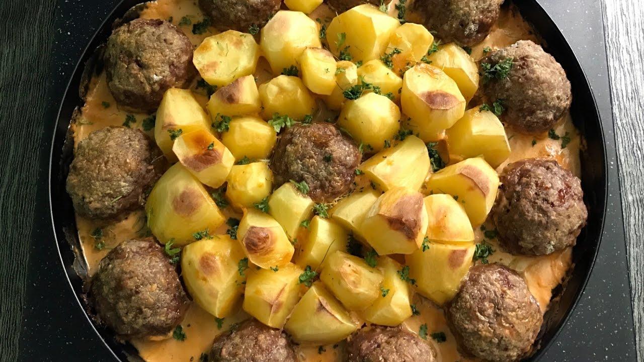 современных стилях фото рецепты блюд из фарша и картошки никакие профессиональные фотографии